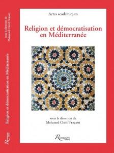 Religion et démocratisation en Méd 2