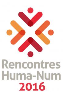 humanum2016